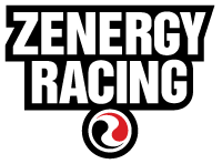 zenergyracinglogo