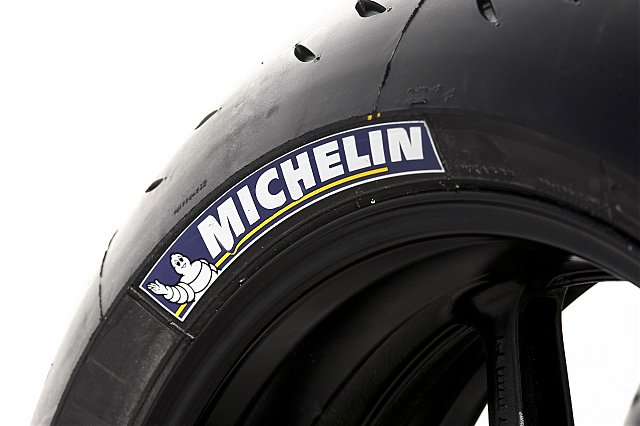 michelin-power-cup-0c2efef230241b896bc66f48a4f25a72