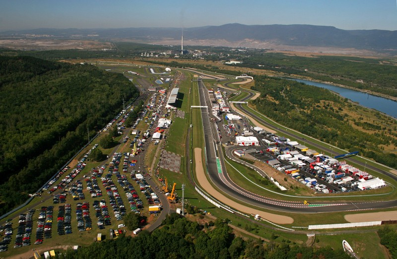 autodrom-most_1